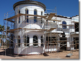 custom-home-arizona