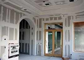 Drywall AZ Residential
