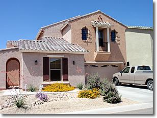 residential-stucco-phoenix