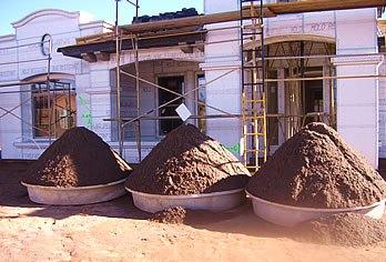 stucco-residential-az