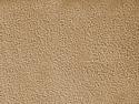 stucco-texture-sand-finish-2